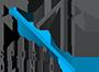 Logo FMF Sport